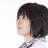 稲田 葉子